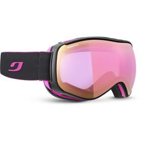 Julbo Starwind Brille black/pink